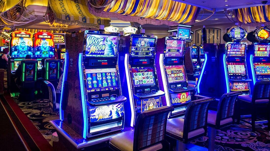 Daftar Slot Online Sultan Play Langsung Dapat Bonus