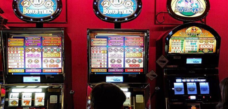 Situs Bandar Slot Online Pokercuan dengan Server Berkualitas