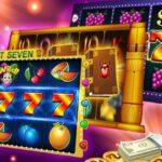 Kemudahan Bermain di Situs Judi Slot Online Terbaik Pokercuan