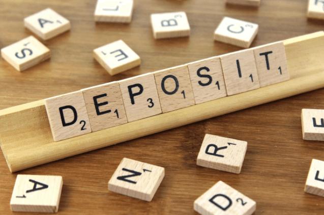 Deposit Termudah di Situs Pokercuan