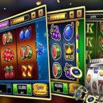Keuntungan Menjadi Member di Situs Agen Slot Online Terpercaya