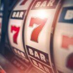 Pokercuan Agen Slot Online Dengan Berjuta Keuntungan